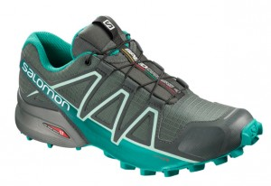 BUTY SALOMON SPEEDCROSS 4 GTX W 406109