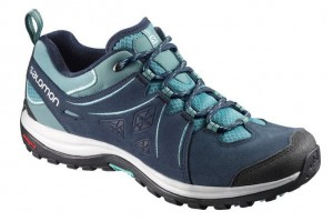 BUTY SALOMON ELLIPSE 2 LTR W 398540