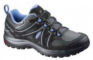 BUTY SALOMON ELLIPSE 2 GTX W 381629