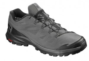 BUTY SALOMON OUTPATH GTX M 404686