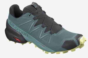 BUTY SALOMON SPEEDCROSS 5 W 411168