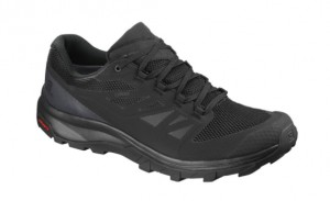 BUTY SALOMON OUTLINE GTX M 404770