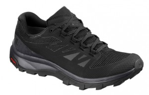 BUTY SALOMON OUTLINE GTX W 404852