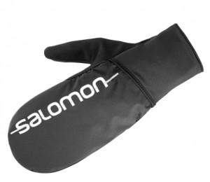 RĘKAWICE SALOMON FAST WING WINTER U 404282