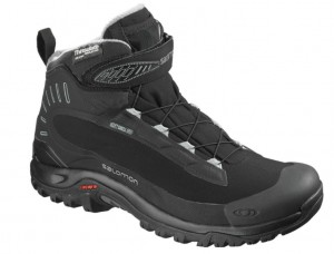 BUTY SALOMON DEEMAX 3 TS WP M 404734