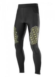 GETRY SALOMON FAST WING LONG TIGHT M 403617