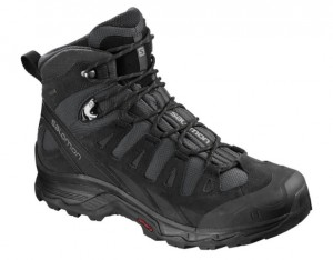 BUTY SALOMON QUEST PRIME GTX M 404637