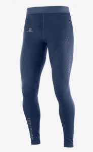GETRY MĘSKIE EXO MOTION LONG TIGHT M C13735