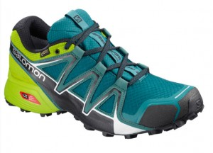 BUTY SALOMON SPEEDCROSS VARIO 2 GTX M 404945