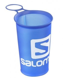 KUBEK SALOMON SOFT CUP SPEED 150ML 393899