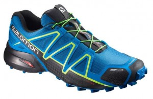 BUTY SALOMON SPEEDCROSS 4 CS M 398425
