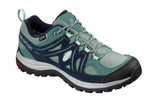 BUTY SALOMON ELLIPSE 2 GTX W 404716