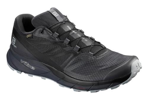 RĘKAWICE | Salon Klimczok buty, obuwie, odzież sportowa