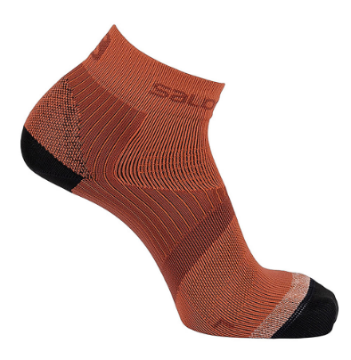 SKARPETY SALOMON QUEST LOW C11274 | Salon Klimczok obuwie