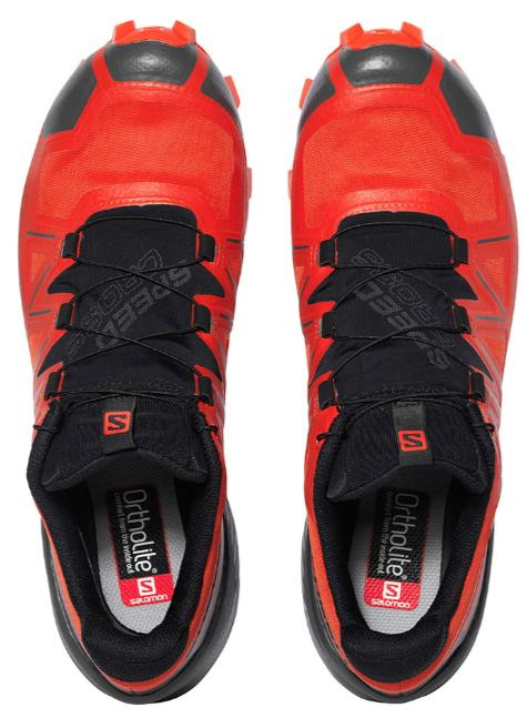 Salomon Speedcross 5 GTX 407965