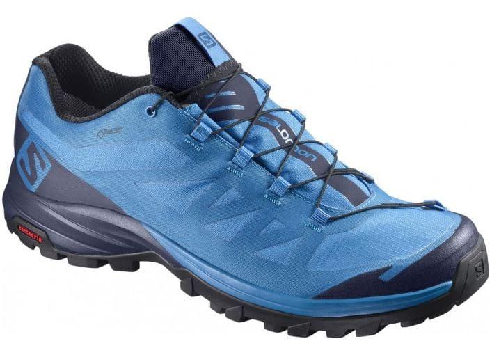 LETNIE | Salon Klimczok buty, obuwie, odzież sportowa SALOMON